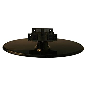 genuine samsung tv stand base le26r87bdx le26r88bd - Samsung Tv Base Stands