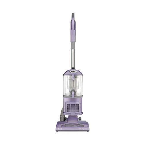 Shark Navigator Upright Vacuum