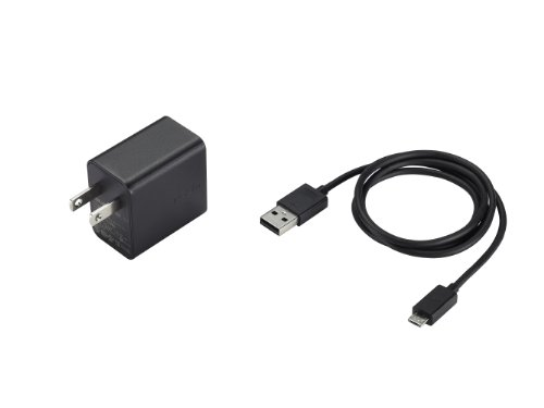 k T100 10-Watt Power Adapter ()