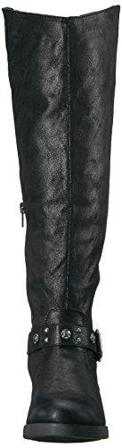 Boot Fashion by Cara Black Carlos Carlos Women's Santana wUSHxUYX