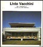 Livio Vacchini, Christian Norberg-Schulz, 8425213185