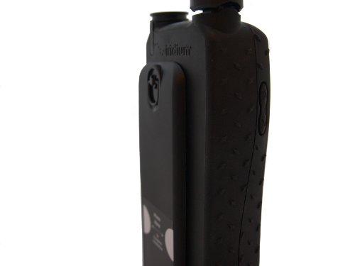 BlueCosmo Iridium Extreme 9575 Hi Capacity Battery by BlueCosmo (Image #1)