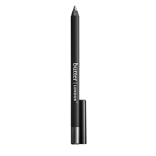 butter LONDON Wink Eye Pencil, Earl Grey 0.04 Ounce Eyeliner Pencil