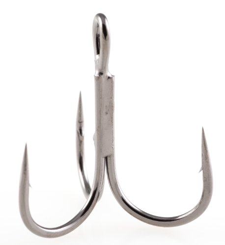 owner-american-st-36-treble-hook-5-pack-3-0