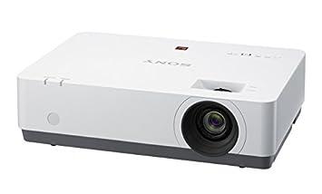 Sony VPL-EW455 Video - Proyector (3500 lúmenes ANSI, 3LCD, WXGA (1280x800), 16:10, 762 - 7620 mm (30 - 300