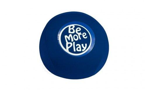 Yogi Ball Max Blue
