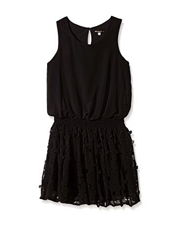 ella-moss-girl-girls-paris-sleeveless-dress-big-kids-black-dress-10-big-kids