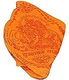 Gomukhi Japa Mala Bag for mantra japa- Vrindavan