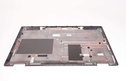 3152 FMB-I Compatible with CN-078PGM Replacement for Dell Bottom Base Cover INSPIRON 11