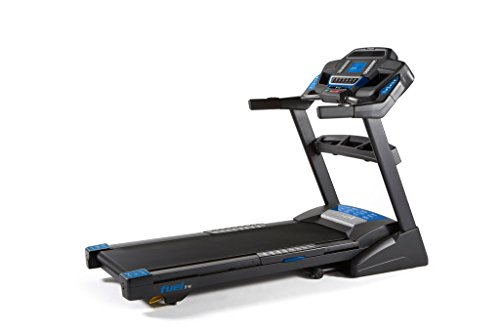 Fuel Fitness Fuel T4 by Fuel Fitness