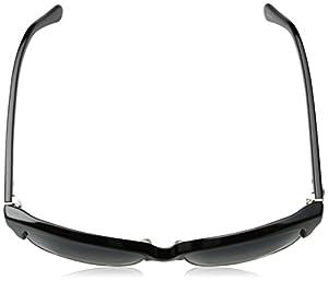 kate spade new york Women's Shira Cat-Eye Sunglasses