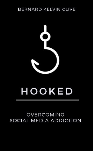 Hooked: Overcoming Social Media Addiction
