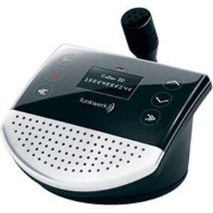 - EGO CUP FM In-Car FM Transmitter