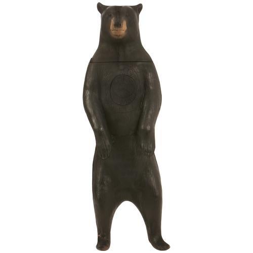 DELTA MCKENZIE STANDING BEAR