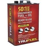 ARNOLD ORATION 6525606 Fuel/Oil