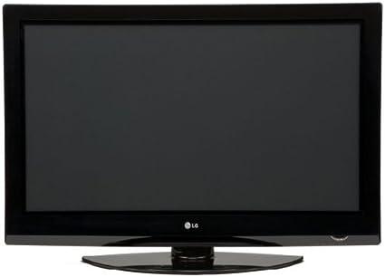 LG 50PG200R - Televisión HD, Pantalla Plasma 50 Pulgadas: Amazon.es: Electrónica