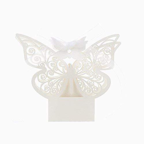 Accesorios De Baño Secador De Pelo ect Casa De Muñecas Miniaturas