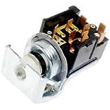 Amazon.com: APDTY 133905 Headlight Switch Electrical Wiring 9-Wire on geo tracker wire harness, dodge neon wire harness, ford taurus wire harness, jeep tj wire harness, jeep cj7 wire harness,