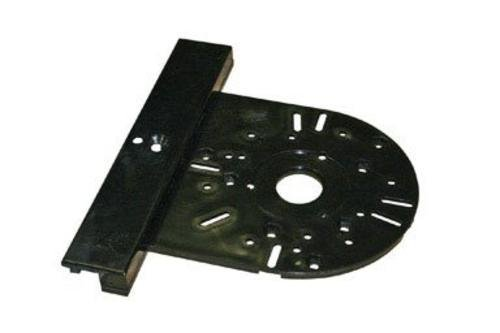 - E.Emerson Tool T23075 Contractor Router Plate by E. Emerson Tool Co