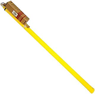 product image for Fiberglass Replacement Handle
