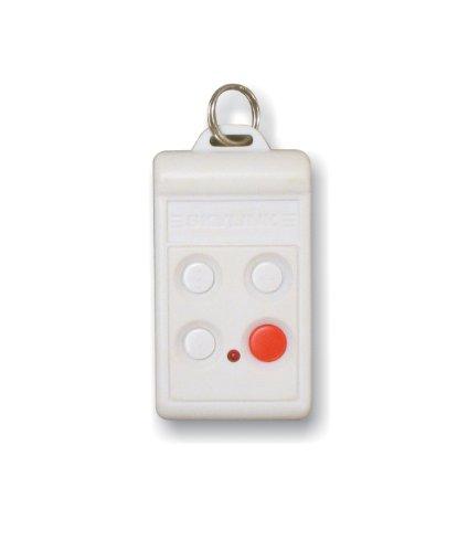 Skylink 4B-434 Four-Button Remote