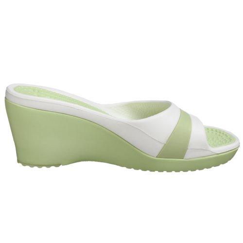 Crocs Crocs Crocs nbsp; nbsp; Crocs nbsp; nbsp; Crocs nbsp; HxxATnq