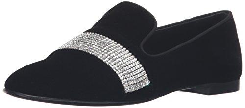 giuseppe-zanotti-womens-tuxedo-loafer-black-8-m-us