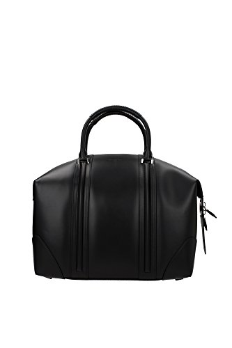 BJ05821036001 Givenchy Hand Bags Women Leather Black