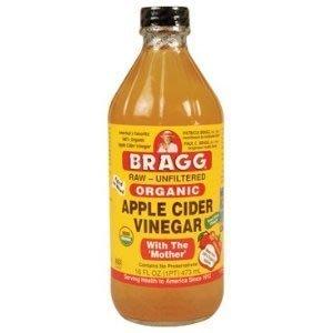 bragg-organic-vinegar-apple-cider