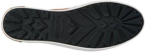 BlackstoneNm06 - Zapatillas Hombre Braun (rust)
