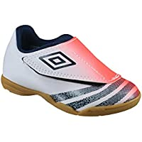 Indoor Infantil Umbro Dual Kids
