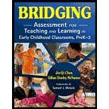 Bridging (07) by Chen, Jie-Qi [Paperback (2007)]