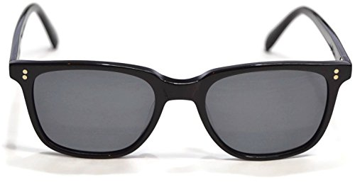 Oliver Peoples NDG-1 Sunglasses OV5031 color 1005 black - Ndg 1 Oliver Peoples