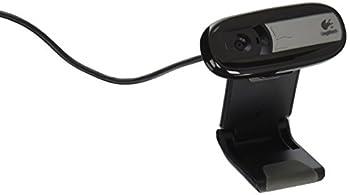 Logitech C170 Webcam 0