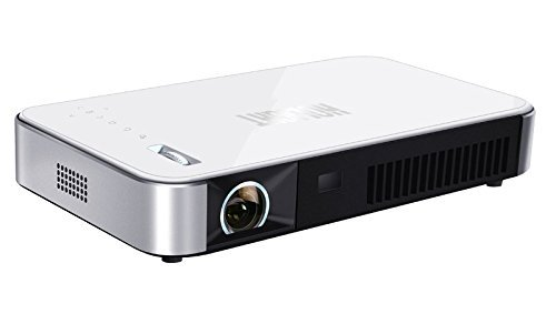 nuprojector-holight-full-hd-smart-projector-support-1080p-dlp-led-portable-home-theater-blue-ray-3d-
