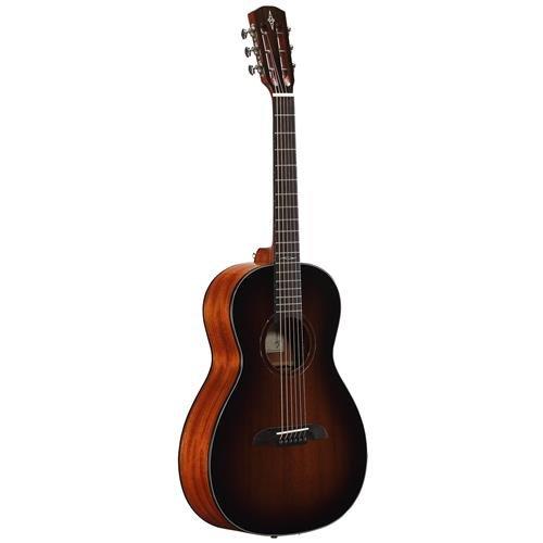 Alvarez AP66SHB Artist Series Guitar