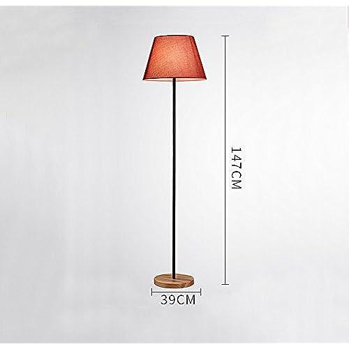 Plancher De Lytsm Lampe CoréenneChambre En Etude Bois D'art NvOy8nwm0