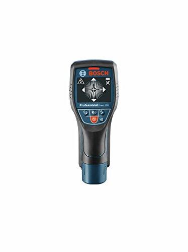 Bosch D TECT Floor Detection Scanner