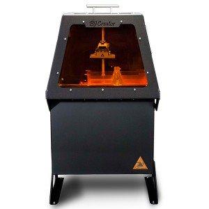 b9creations impresora 3d profesional b9creator: Amazon.es ...