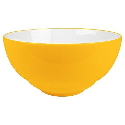 Waechtersbach UNO Small Curry Serving Bowls (Set of 2)