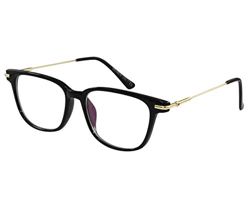 Eyeglasses Online Men Women Discount Retro Style Spring Hinge - Discount Spectacles
