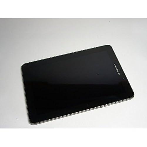 GALAXY Tab 7.7 Plus(SC-01E)docomo
