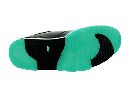 Nike Air Trainer 1 Low Sneaker St 637 995 100