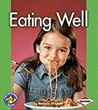 Eating Well, Melanie Mitchell, 0822527715