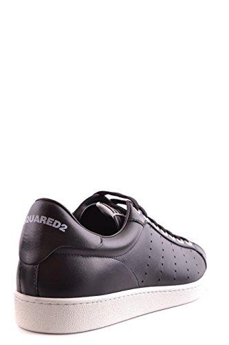 Valkryie, Sneakers Basses Mixte Adulte - Noir - Noiradidas