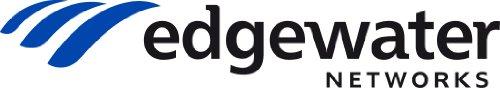 Enabled Single - Edgewater Networks - 4571-101-0030 - EM 4571 30T SINGLE T1 ENABLED Single T1 Enabled, 6xFXS/2FXO
