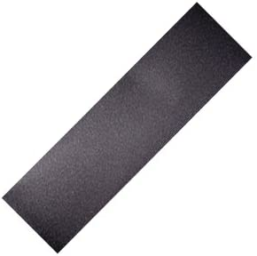 """47/"""" Skateboard Longboard Griptape Deck Sandpaper Grip Tape Sticker Outdoor K"""