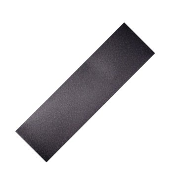 Black Widow Skateboard Grip Tape