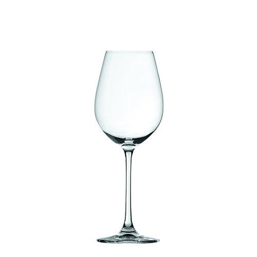 Spiegelau Salute 16.4 oz White Wine glass, Set of 12