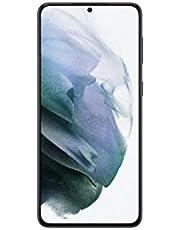 SAMSUNG SM-G996BZKGXSP Galaxy S21+ 5G 256GB Phantom Black